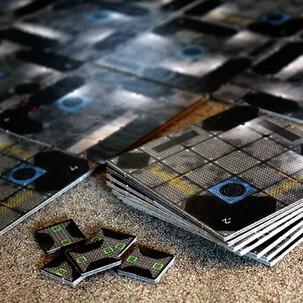 tactical-tech-tiles-7.22.21.jpg