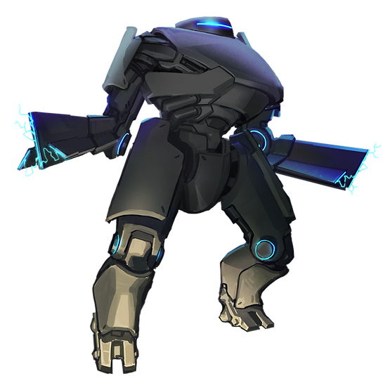 mech-background.png