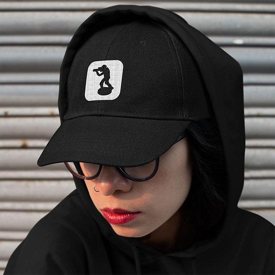 Icon Hat
