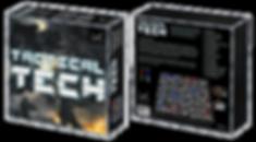 tactical-tech-box-transparent.png