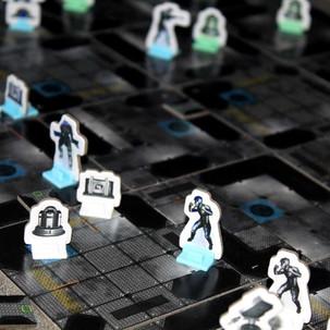 tactical-tech-miniatures-7.22.21.jpg