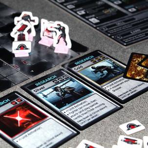 tactical-tech-cards-7.22.21.jpg