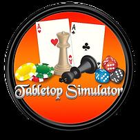 tabletop-simulator-logo.png
