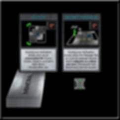 how-to-play-buy-special-cards.jpg