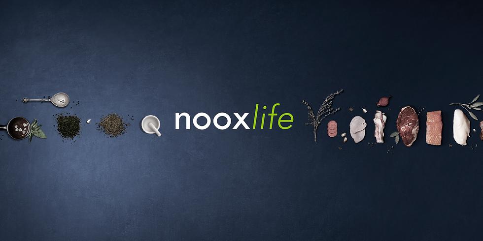 nooxLife