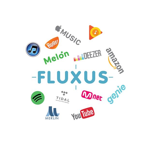 (주)플럭서스 | FLUXUS