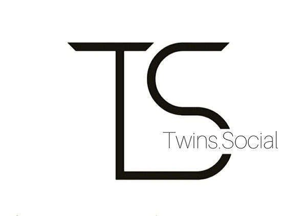 Twinnsocial Marketing and Communication Solutions