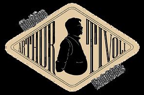 Carte Arthur Recto  transparent (2).png