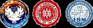 logo AT-cutout.png