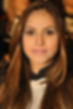 Clarissa Barbosa.JPG