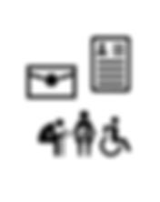previdenciário_-_trabalho_e_correspondên
