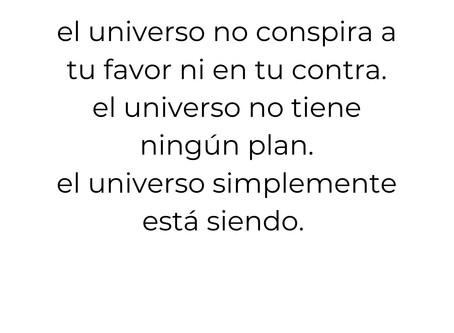 no hay planes