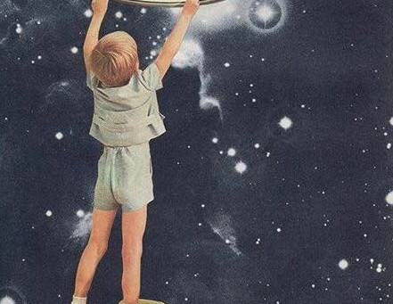 Astro Nerd