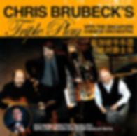Chris-Brubecks-Triple-Play.jpg