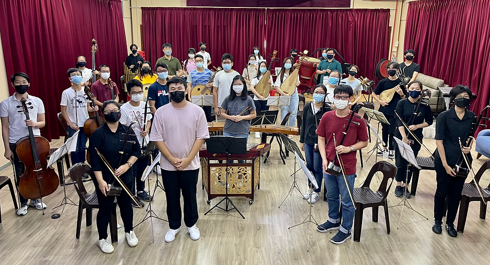 5.2.1 SCMF2021-Photo Ensemble1-The CO Peeps 高清.png