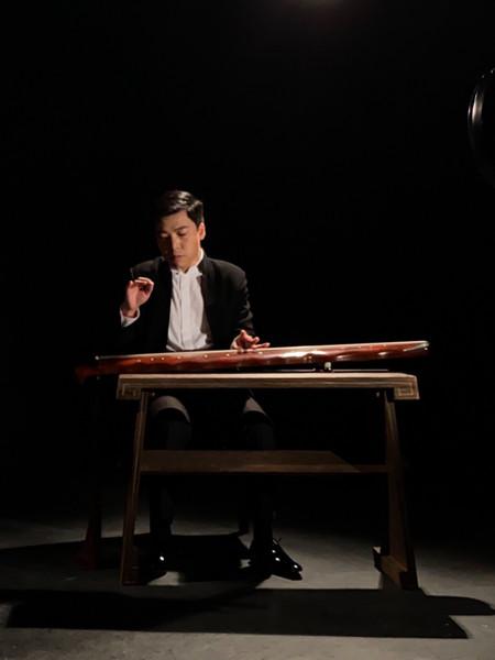 5.2 SCMF2021-Photo Conductor-Zhong Zhiyue 钟之岳.jpg