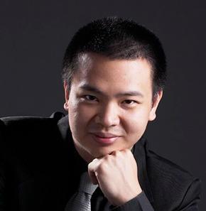Lim Yan