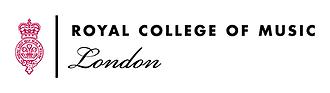 RCM Logo horizontal.png