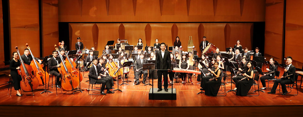5.3.2.1 SCMF2021-Photo Ensemble NAFA1-NAFA Chinese Chamber Ensemble 南艺华乐团.jpg