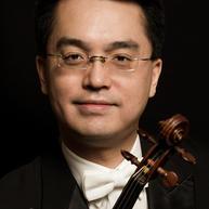 Ray-Chou Chang