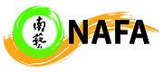 NAFA_logo_cmyk.jpg