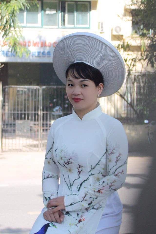 4.3.2 Soloist - Dan Nguyet  越南口弦琴 - 鼎艺团《