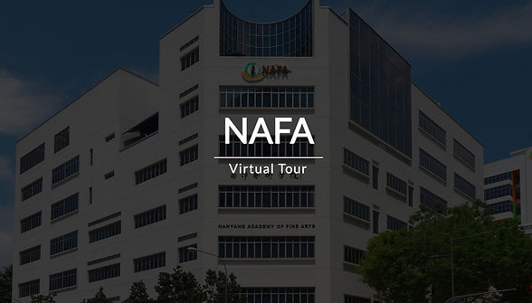 NAFA-virtual_edited.jpg
