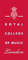 RCM Logo (portrait RGB-boxed).jpg
