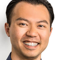 Brian Hsu