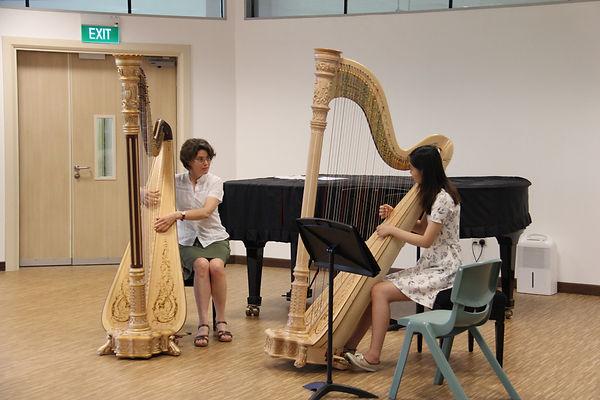 Harp Masterclass by Sirin Pancaroglu.JPG