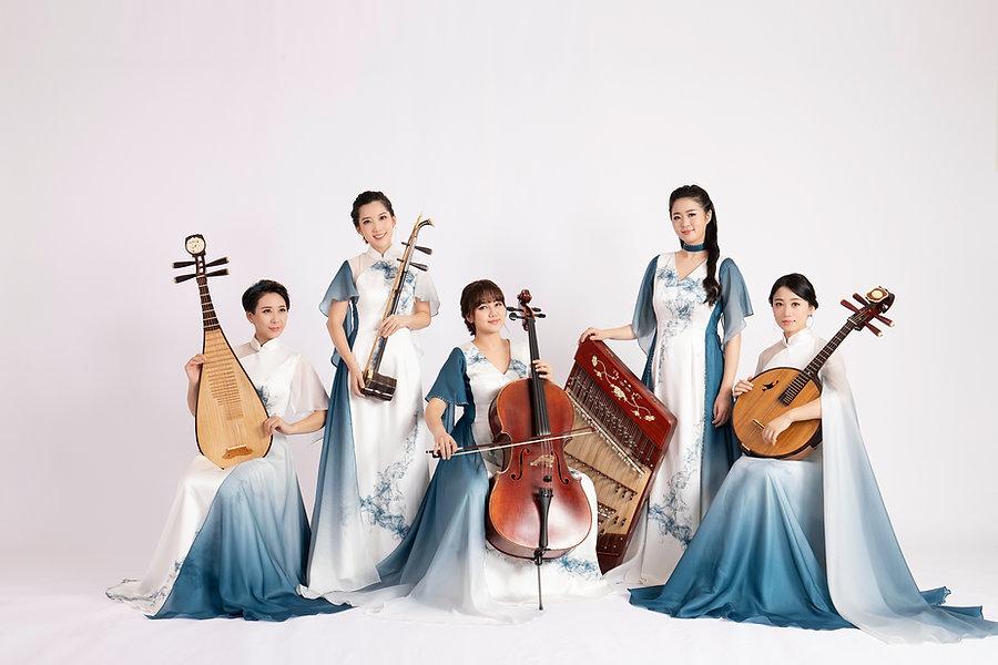 5 SCMF2021-Photo Ensemble-Perfect 5 五度.jpg