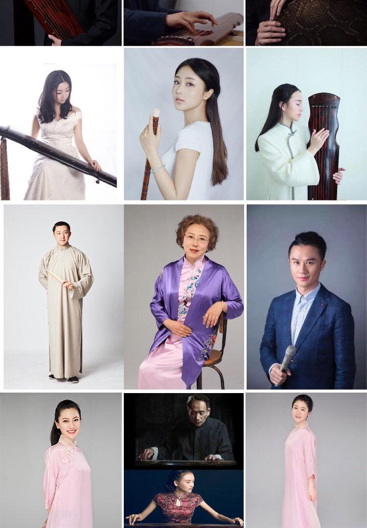 5.1 Group Photo - 泠然音生古琴乐团《静听琴说》.jpg