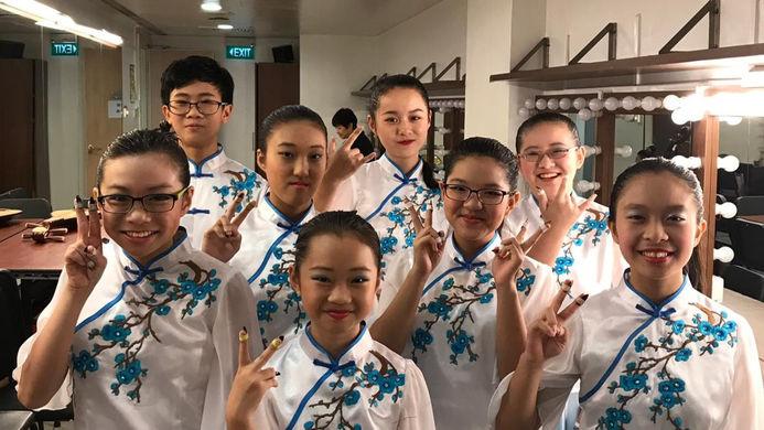 NEW SYT Guzheng_edited.jpg