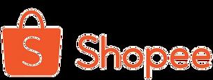 shopee-logo_edited.png