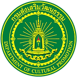 Department of Cultural Promotion .png