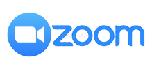 vinnytsia-ukraine-may-zoom-logo-application-video-communications-cloud-platform-video-audi