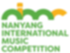 NIMC Logo