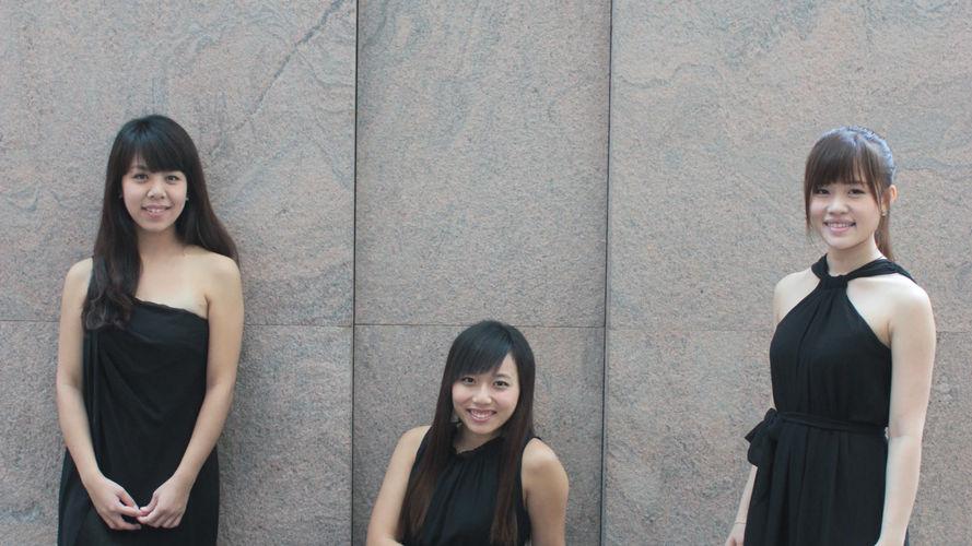 8.1.2 Group Photo 2 - 《华乐新生代》- Z3nith En