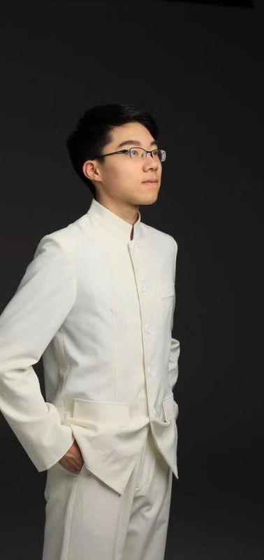 7.3.16 Performer 16 - 《三国演艺》 - Guqin 古琴