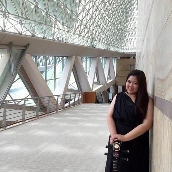 4.2.5 SCMF2021 - Photo Guest5 - 《新加坡阮实力人物专访》 - Koh Min Hui 许民慧.jpg