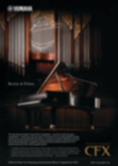 NIMC-2019-CFX Piano AD.JPG