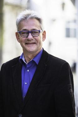 Peter Steijvers (The Netherlands)