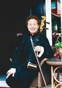 5.1 SCMF2021 - Soloist Photo - 《中国一级胡琴演奏家刘崇增八十华诞 - 十二种胡琴演奏会》 - Liu Chong Zeng 刘崇增.jpg