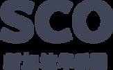 sco-logo.png