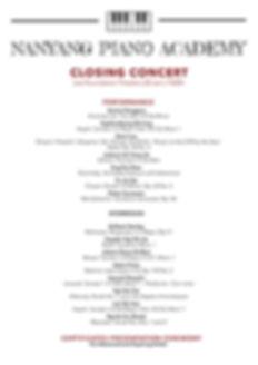 NPA2019 - Closing Concert.jpg