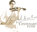GSTC FUND logo.png