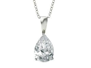 1109カラットのダイヤモンド