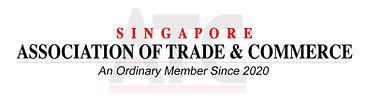 My ATC Membership Badge.jpeg