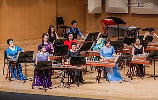 5.3.1 SCMF2021-Photo Ensemble SQA-新加坡琴筝学会.jpg