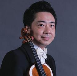 Leung Kin-Fung (Hong Kong)